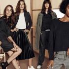 20 tendencias en ropa de moda otoño invierno 2014 2015