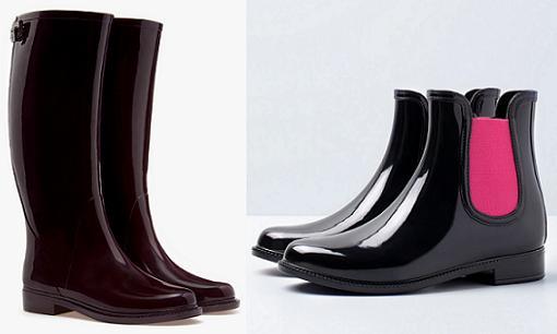 Botas camperas de mujer compra zapatos online baratos holiday and