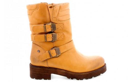 ecb23b181ef5e botas mustang invierno 2014