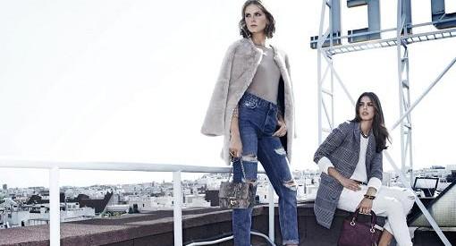 catalogo marypaz otoño invierno 2014 2015 zapatos