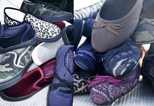 catalogo zapatos marypaz otoño invierno 2015