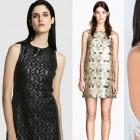 tendencias-en-vestidos-otoño-2014