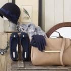 zapatos y bolsos sfera para el otoño 2014 complementos de moda