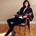 lefties catalogo otoño invierno 2014 ropa de moda