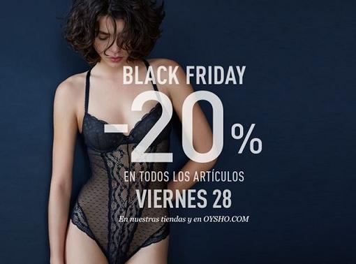 black friday 2014 españa