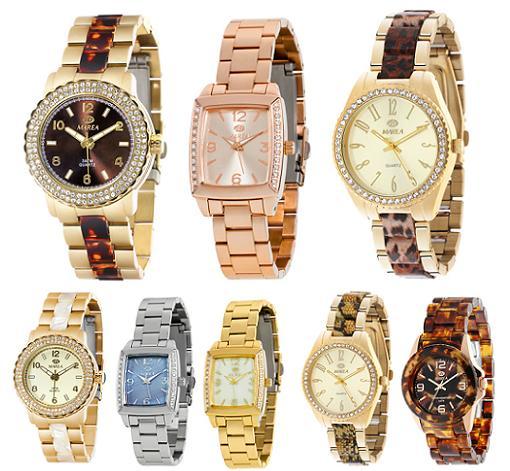relojes marea precios