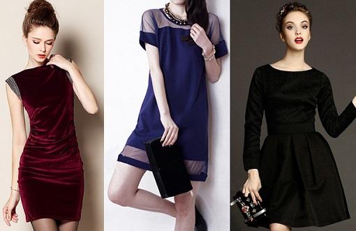 vestidos de fiesta online 2015