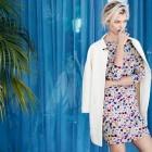 vestidos H&M 2015