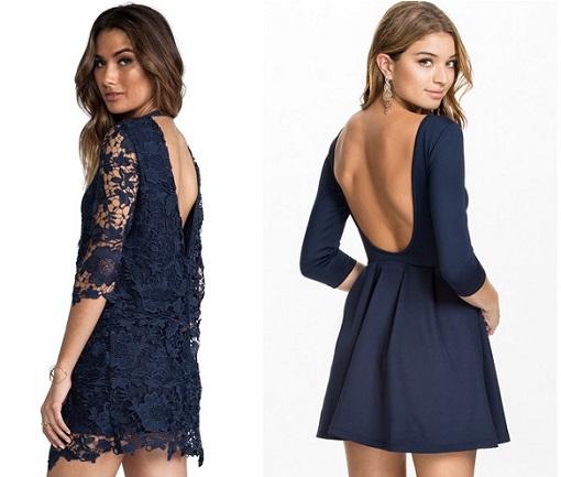 vestidos sheinside invierno 2015