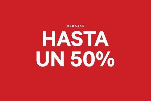 H m rebajas de enero 2015 las mejores ofertas en abrigos - Ofertas canarias enero ...