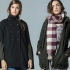 rebajas springfield 2015 abrigos