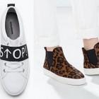 zapatillas de deporte baratas-mujer