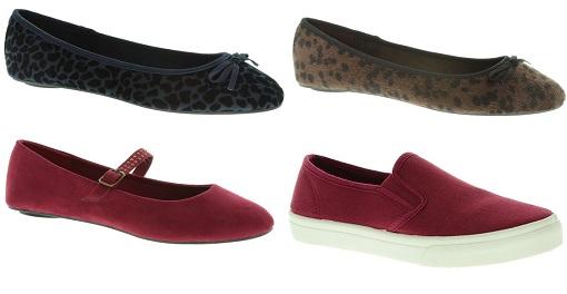zapatos baratos marypaz