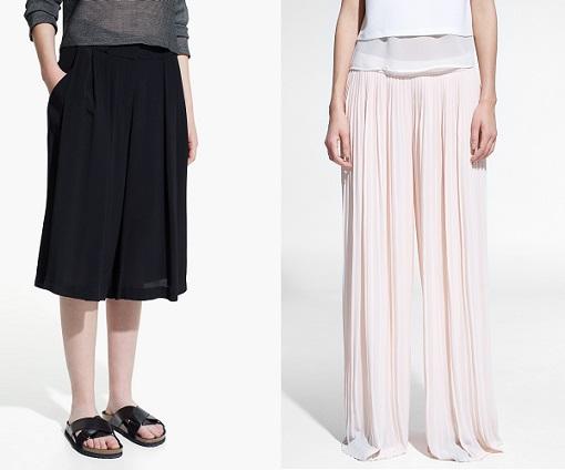 pantalones de moda 2015