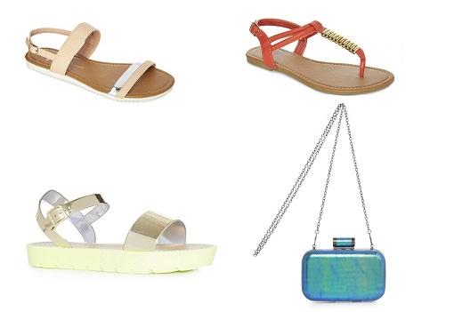 primark zapatos primavera verano 2015