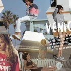pull and bear catalogo primavera verano 2015