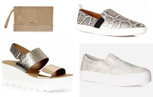 zapatos primark primavera verano 2015