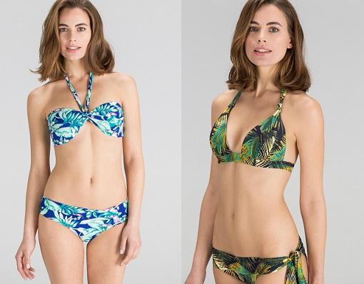 Bikinis de women secret