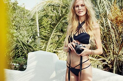 bikinis women secret 2015