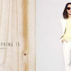 catalogo-pimkie-primavera-verano-2015-p