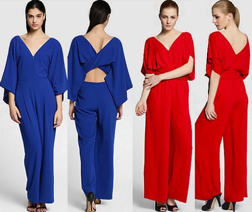 moderno y elegante en moda mejor calidad diseño de variedad vestidos largos de fiesta sfera