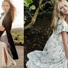 tendencias moda primavera verano 2015