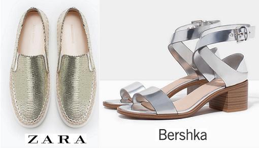 bb0a2c8a5081b 12 tendencias en ropa de moda primavera verano 2015 - RobaTendencias
