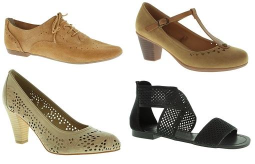 marypaz zapatos de moda