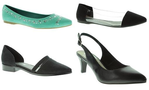 9670f5d5591c4 20 zapatos y sandalias Marypaz 2015 con las tendencias que triunfan ...