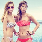 bikinis bonitos 2015