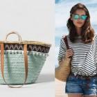 bolsos de playa 2015