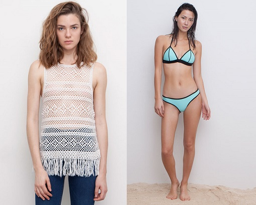 descuentos pull and bear