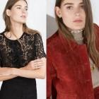 tendencias de moda otoño invierno 2016
