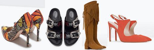 Otoño Nueva 20152016 Colección Robatendencias Zara Invierno Pre Mujer wTcOqSwRIv