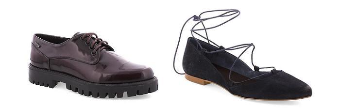 zapatos mustang tiras otoño invierno 2015 2016