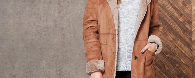 abrigos de piel vuelta 2015