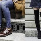 catalogo marypaz zapatos otoño invierno 2015 2016
