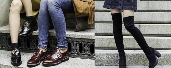 vende el precio se mantiene estable brillante n color Zapatos Marypaz Archives - RobaTendencias