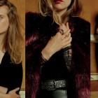catalogo primark de fiesta 2015 2016 vestidos de nochevieja