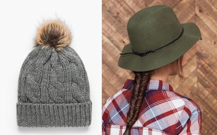 gorros-de-lana-sombreros-complementos-de-moda-2016.jpg