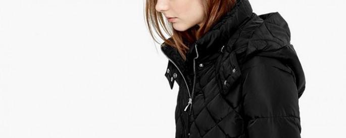 plumiferos mujer 2015 baratos moda low cost