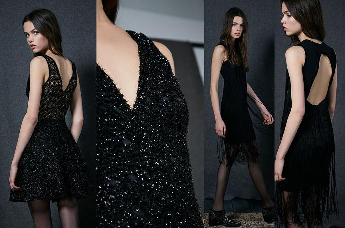Vestidos de nochevieja online