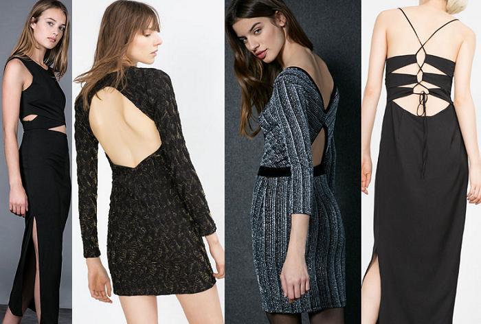 28 vestidos fin de año baratos 2016  Terciopelo 8f0d52ad11fd
