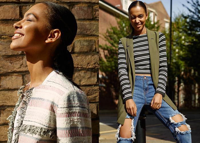 catalogo primark primavera verano 2016 tendencias de moda