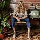 catalogo stradivarius primavera verano 2016