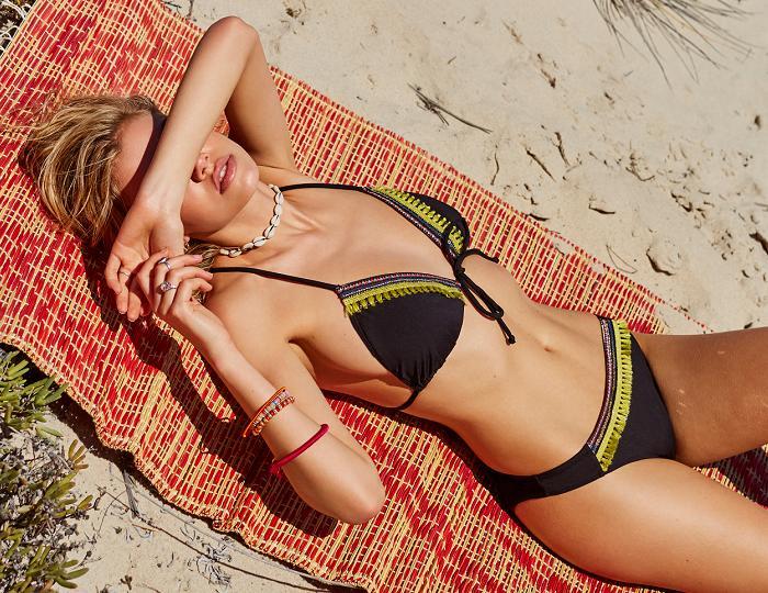 bikinis primark 2016 brasileños