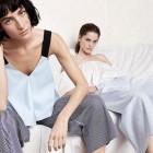 guia de pantalones palazzo zara 2016 el ancho de moda