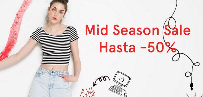 mid season sale 2016