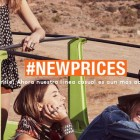 new prices mango marca moda low cost