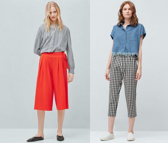 newprices mango moda